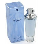 Wish Pure  perfume for Women by Chopard 2000