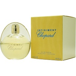 Infiniment perfume for Women by Chopard