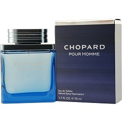 Chopard cologne for Men by Chopard