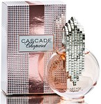 Cascade  perfume for Women by Chopard 2009