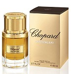 Oud Malaki  cologne for Men by Chopard 2012