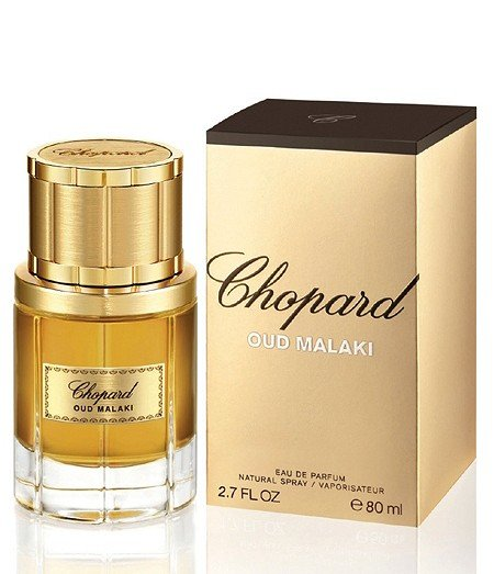 Oud Malaki cologne for Men by Chopard