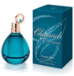 Enchanted Midnight Spell  perfume for Women by Chopard 2014