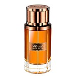 Amber Malaki  Unisex fragrance by Chopard 2015
