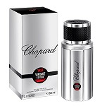 1927 Vintage Edition  cologne for Men by Chopard 2016