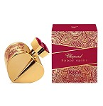 Happy Spirit Forever  perfume for Women by Chopard 2016