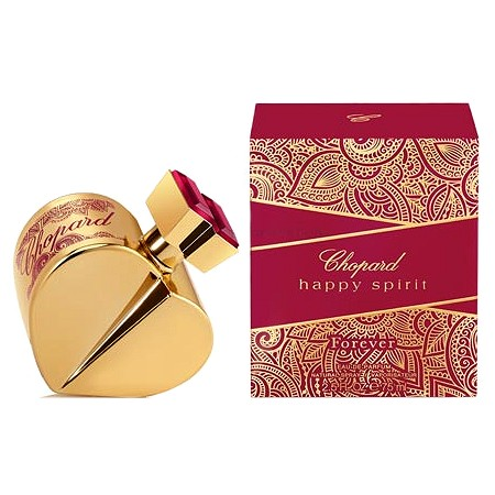 Happy Spirit Forever perfume for Women by Chopard
