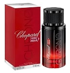 1000 Miglia Chrono  cologne for Men by Chopard 2017