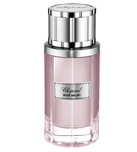 Musk Malaki cologne for Men by Chopard