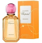 Happy Chopard Bigaradia  perfume for Women by Chopard 2018