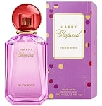 Happy Chopard Felicia Roses  perfume for Women by Chopard 2018