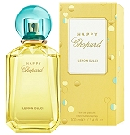 Happy Chopard Lemon Dulci  perfume for Women by Chopard 2018