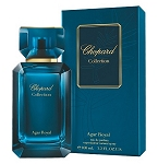 Agar Royal  cologne for Men by Chopard 2019