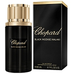 Black Incense Malaki  cologne for Men by Chopard 2020