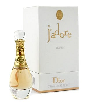 J'Adore Parfum perfume for Women by Christian Dior