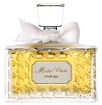 Miss Dior Parfum  perfume for Women by Christian Dior 1947