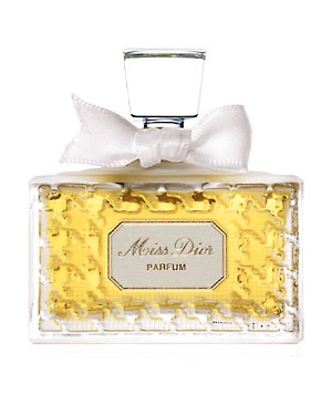 Miss Dior Parfum perfume for Women by Christian Dior