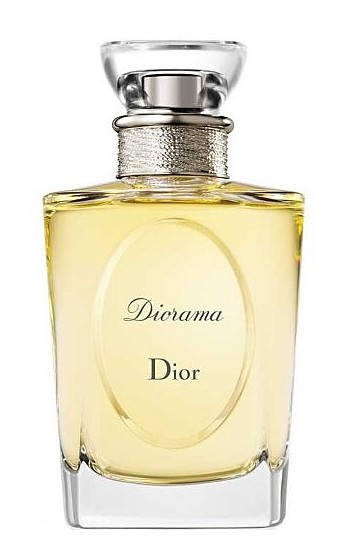 Diorama perfume for Women by Christian Dior