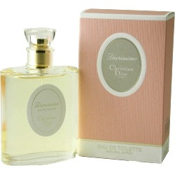 Diorissimo perfume for Women by Christian Dior