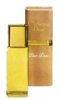 Dior Dior perfume for Women by Christian Dior
