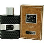 Eau Sauvage Extreme  cologne for Men by Christian Dior 1984