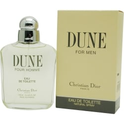 Dune cologne for Men by Christian Dior