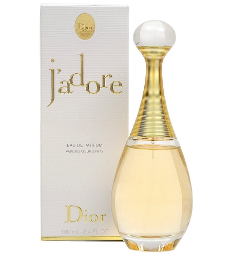 cid perfume Am Lid d Am Pid 65398w  products as well Christian dior dior homme eau de toilette parfum homme additionally Christian Dior Perfumes For Women also Dior Swor Analysis further Miss Dior Blooming Bouquet By Christian Dior. on christian dior addict cologne