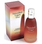 Fahrenheit 0 Degree  cologne for Men by Christian Dior 2003