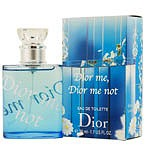 Dior Me Dior Me Not  perfume for Women by Christian Dior 2004