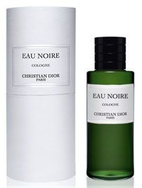 Eau Noire Unisex fragrance by Christian Dior