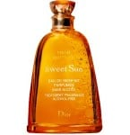 Sweet Sun  perfume for Women by Christian Dior 2004