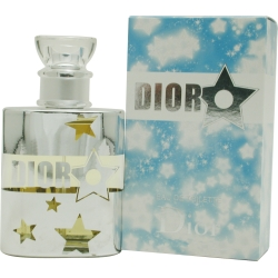 Dior Star perfume for Women by Christian Dior