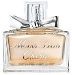 Miss Dior Cherie 2005 perfume for Women by Christian Dior - 2005