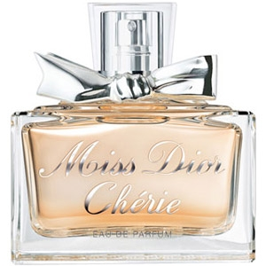 Miss Dior Cherie 2005 perfume for Women by Christian Dior