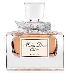 Miss Dior Cherie Parfum  perfume for Women by Christian Dior 2005