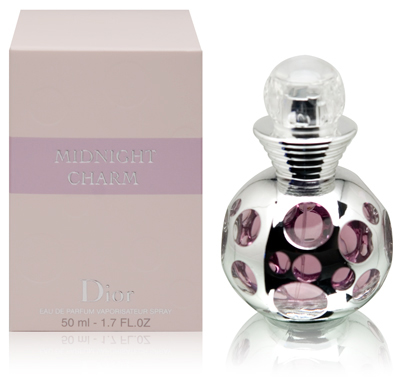 Midnight Charm perfume for Women by Christian Dior