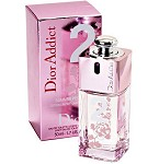Dior Addict 2 Summer Peonies  perfume for Women by Christian Dior 2007