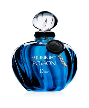 Midnight Poison Parfum perfume for Women by Christian Dior