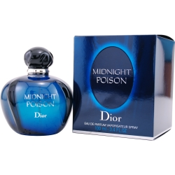 Midnight Poison perfume for Women by Christian Dior
