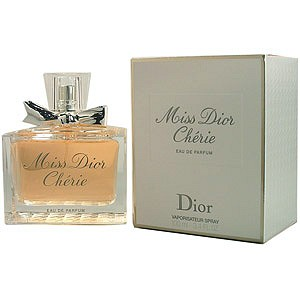 Miss Dior Cherie 2007 perfume for Women by Christian Dior