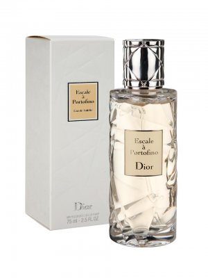 Escale a Portofino perfume for Women by Christian Dior