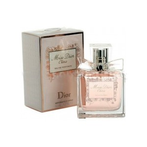 Miss Dior Cherie Eau de Printemps perfume for Women by Christian Dior