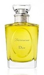 Dioressence 2009 perfume for Women by Christian Dior