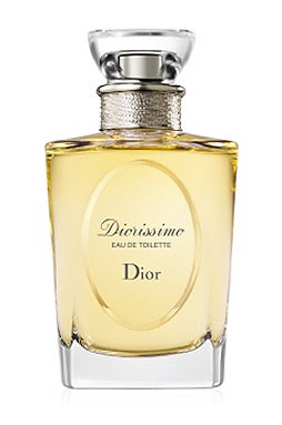 Diorissimo EDT 2009 perfume for Women by Christian Dior