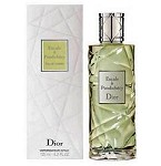 Escale a Pondichery  perfume for Women by Christian Dior 2009