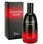 Fahrenheit Absolute  cologne for Men by Christian Dior 2009