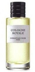 Cologne Royale Unisex fragrance by Christian Dior
