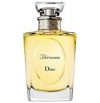 Diorama 2010  perfume for Women by Christian Dior 2010