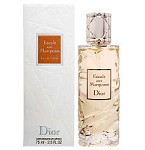 Escale Aux Marquises  perfume for Women by Christian Dior 2010