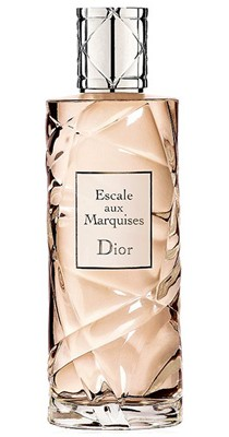 Escale Aux Marquises perfume for Women by Christian Dior